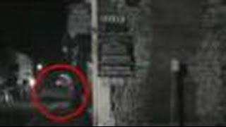 Most Haunted Road On Earth | Creepy Noises | Real Paranormal Activity Caught On Video