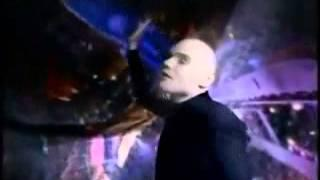 Smashing Pumpkins  The End is the Beginning is the End - Slow