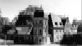 G.E.T untersucht Schloss Schönfeld