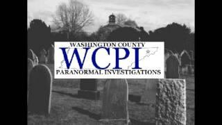 (Audio Track) Residential Home Kingsport TN, 10-06-2012 Case#226