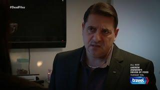 The Dead Files S04E15 Lethal Waters