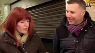 Most Haunted Season 18 Episode 10 (S18E10) HMP Shrewsbury (Part 3)