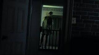 Paranormal Witness Season 5 Episode 11