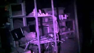 Haynes Auto Factory - Video Tour