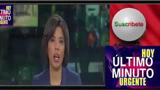 ULTIMA HORA EN EL MUNDO SEPTIEMBRE 07 2017, NOTICIA INTERNACIONAL PARA EL MUNDO