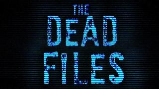 The Dead Files Season 09 Episode 08 Fear Lives Here