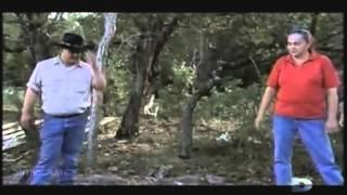 État Paranormal, Le ranch hanté - 2 de 3.mp4