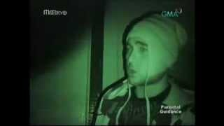 Misteryo - Baguio Dormitory - January 22, 2011 Episode Part 2 (English Subtitle).mp4