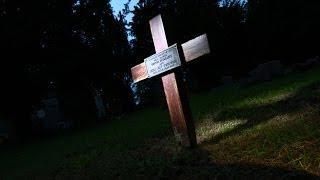 Chasseurs de fantômes RIP Saison 3 :RIP Recherches Investigations Paranomal
