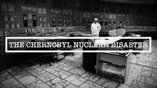 The Chernobyl Disaster | Biggest Nuclear Meltdown In History | Documentary