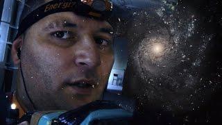 """L'ORPHELINAT """"Trailer"""" (Chasseur de Fantômes) [Explorations Nocturnes] Lieu Hanté"""