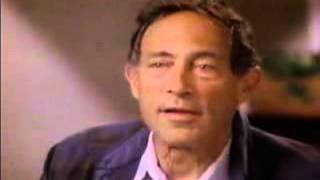 UFO - Alien Beings - Part 5 of 5