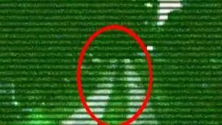 REAL GHOST VIDEO Paranormal activity caught on tape / hoạt động đánh bắt trên băng 超自然活动古灵精怪