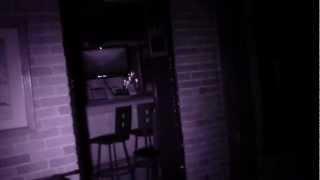 Sam's Joint - Kalamazoo Michigan Paranormal Investigators