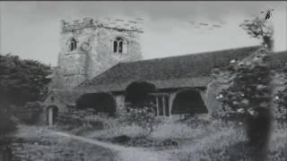 The Most Haunted Locations (Part 1) Paranormal Haunting Documentary