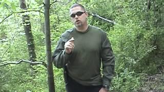 Avondale Mine Disaster - Walkthrough part 1