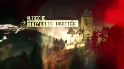 Ghost Hunters International [VF] - Saison 2 - La bande-annonce (2013)