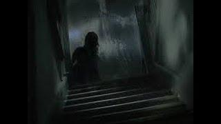 Paranormal Phenomena - Multiple Witnesses
