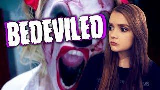 Netflix Horror Review Bedeviled (2016)