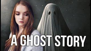 Horror Review : A Ghost Story