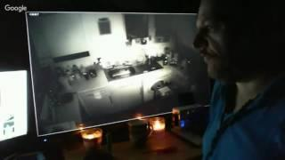 Murder. Mysteries, Deaths. Pendulum, RT7.. CoopBox 14 Episode 5, Afterlife Box time Start 9:30pm