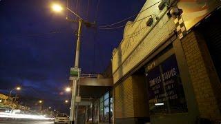 Australian Entities - Complex Studios