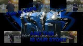 VSPS Documentary Trailer 2