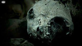 Haunted Tube: Το εργοστάσιο της Νέας Μάκρης TRAILER