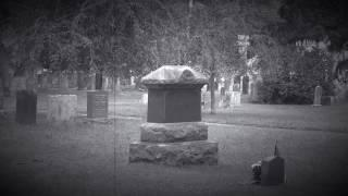 Urban Myths & Legends: Union Cemetery Middle Island