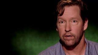 Celebrity Ghost Stories: D. B. Sweeney