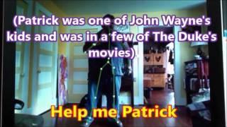 Kinect EV30 John Waynes Death Date June 11 1979