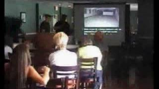 2007 South Coast Paranormal Convention Pt.2