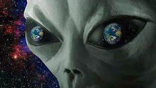 The Allagash Abductions   August 20, 1976, Alien Abduction Part 1