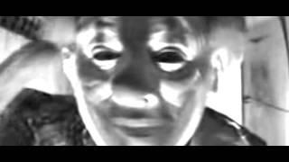 Clown | P.Z.