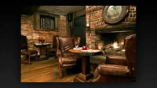 Most Haunted Spots of America | Weird Places | Ghost Stories