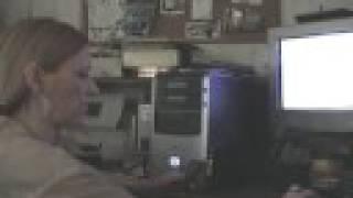 CRIS Investigates the Haunted Bison Theater