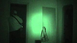 Stinky House Video Clip.wmv