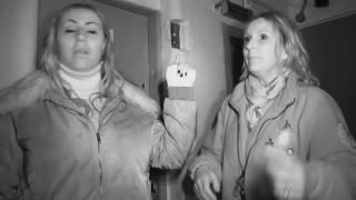 Paranormal Investigation - Blundeston Prison - The Intro