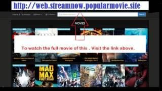 "Paranormal Activity FULL ""MOVIE'"