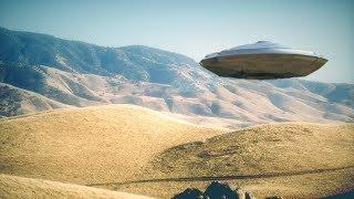 Most Believable UFO Sightings | Real UFO With Aliens Caught On Camera | UFO Videos