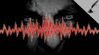 5 Unearthly Audio Recordings That Could Reveal The Secrets Of The Paranormal