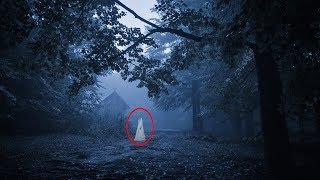 Top 5 Creepy Haunted Ghost Videos Of 2017 | Real Girl Ghost Caught On Tape Scary Videos 2017