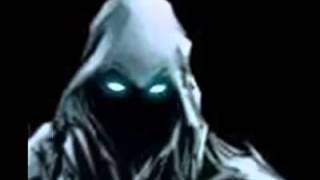 Mami perdoname - Historias de terror reales [Sentido Paranormal]