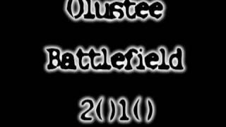 Olustee Battlefield 2010 Baker Couty Florida