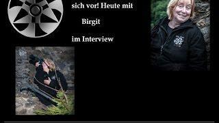 Geisterjäger - Erlebnisse / Erfahrungen / Meinungen - Teil 7 (Birgit)