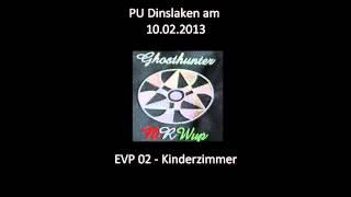 Ghosthunter-NRWup PU Dinslaken EVP 02