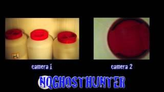 Poltergeist Activity Multi View-Part 6