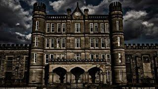 Top 10 Most Haunted Places In The USA : DanGer : America :
