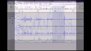 TCI voix fantôme 01