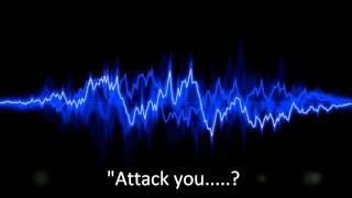 Attack You